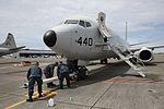 P-8 TOWEX 160622-N-DC740-007.jpg