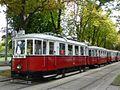 P1120887 27.09.2015 PARADE 150 Jahre Tramway M 4134.jpg