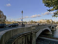 P1210920 Paris V-XII-XIII pont Austerlitz rwk.jpg