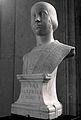 P1230332 Louvre Romano beatrice Este bis ML10.jpg