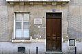 P1230586 Paris XX rue Vitruve n50 rwk.jpg