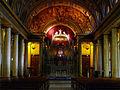 P1240839 Paris VI chapelle St-Vincent de Paul nef rwk.jpg