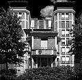 P1260488 Paris XV rue de la Saida n11 bw rwk.jpg