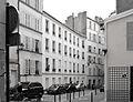 P1270446 Paris XVIII passage des abbesses rwk.jpg