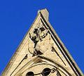 P1300431 Paris Ier eglise St-Eustache transept- sud armes rwk.jpg