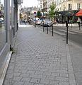 P1370858 Paris III et IV rue Rambuteau enceinte Philippe-Auguste rwk.jpg