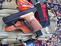 P7M8 اسلحه کمری هکلر و کوک مدل.jpg