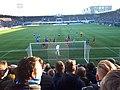 PEC Zwolle - FC Utrecht 03-02-2019.jpg