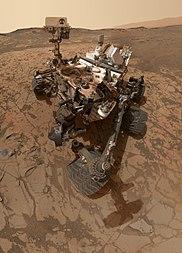 curiosity rover wiki - HD800×1112