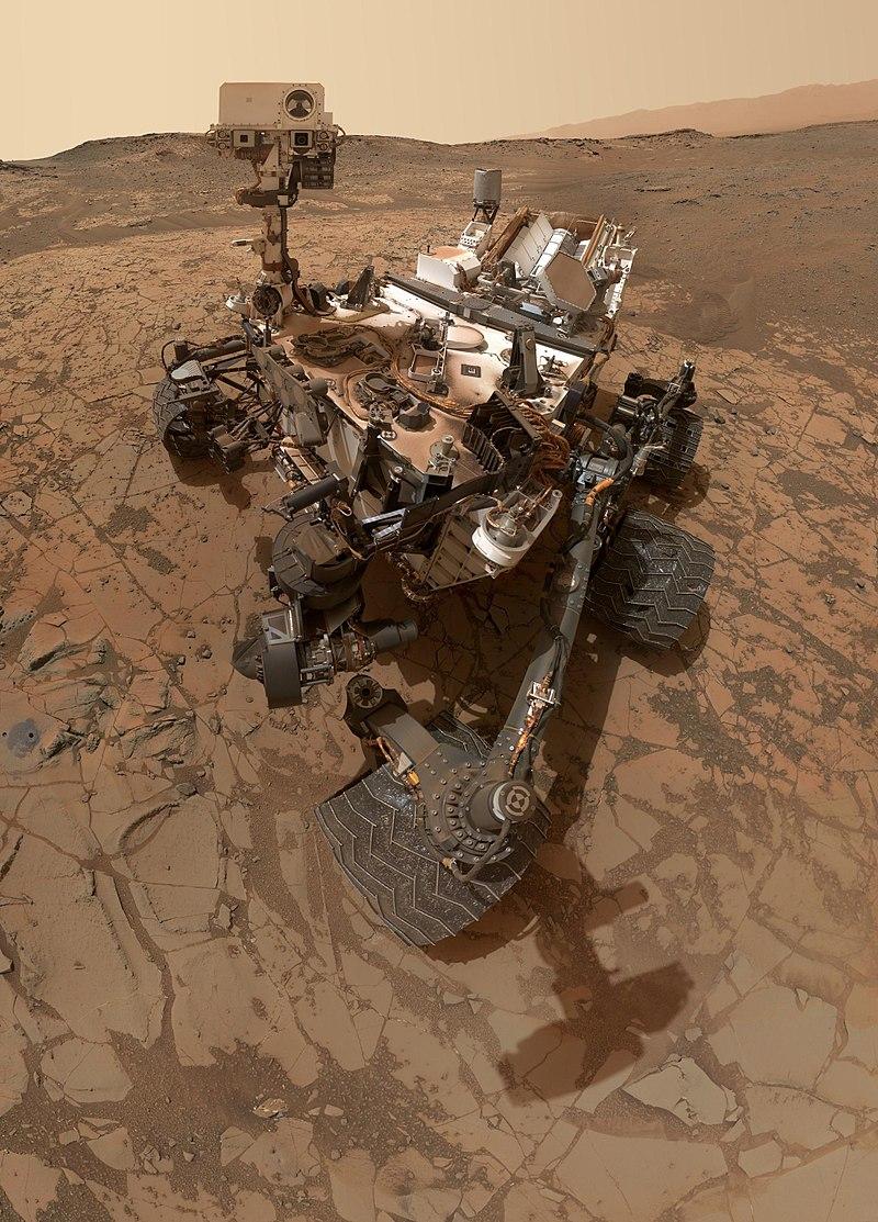 PIA19142-MarsCuriosityRover-SelfPortrait-Mojave-20150131.jpg