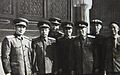 PLA General 1959.jpg