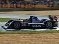 PLM 2011 26 Signatech Oreca Nissan 2.jpg