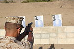 PMO conducts practical weapons course 140618-M-CJ278-061.jpg
