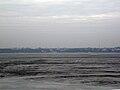 POL Jezioro Zegrzynskie 2009 (2).jpg