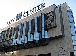 POL WAW City Center.jpg