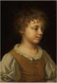 PORTRAIT OF THE ARTIST'S SON, BARTHOLOMEW BEALE.png