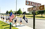 POW-MIA vigil and run at Dover AFB 130920-F-BO262-082.jpg