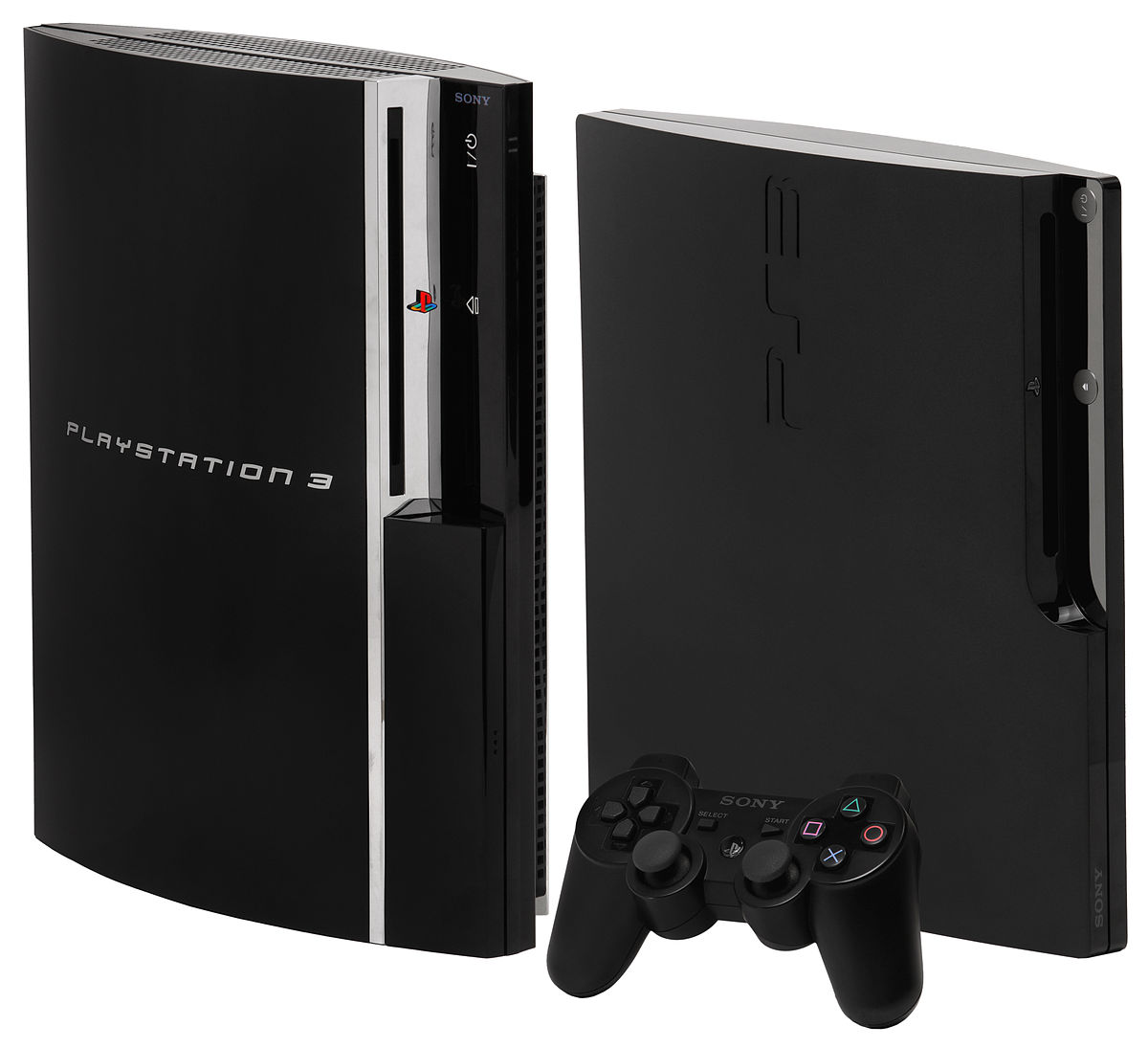 Free Ps3 Console: Simple English Wikipedia, The Free
