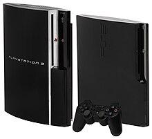 PS3-Consoles-Set.jpg