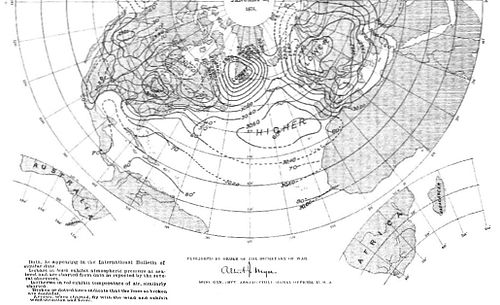 PSM V16 D306 Weather map western hemisphere 130 to 50 longitude.jpg