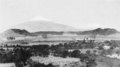 PSM V53 D599 Plateau of puebla towards the vulcanos.png