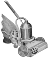 PSM V88 D135 Combining a brush and a suction pump in a cleaner.png