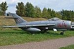 PZL-Mielec Lim-5R '1414' (19503941575).jpg