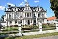 Pałac Bucholtzów w Supraślu 01.jpg