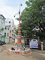 Paanch kandil- Modi 01- Solapur- Maharashtra.jpg