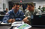 Pacific Air Partners prepare humanitarian assistance mission 160212-F-CH060-097.jpg
