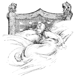 Page 190 illustration b in fairy tales of Andersen (Stratton).png