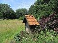 Pagels' Garten, Leer, 26789 Leer.jpg
