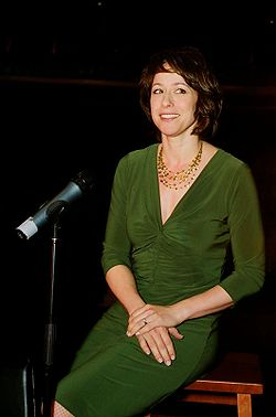 Paige Davis Wikipedia