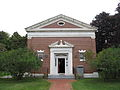 Paine Memorial Library 001.JPG