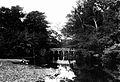Pains Hill Chinese Bridge 1897.jpg