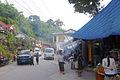 Pakbeng Laos (16102259340).jpg