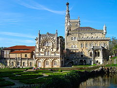 Palace Hotel do Bussaco.JPG