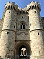 Palace of the Grand Master of the Knights of Rhodes 3.jpg