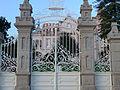 Palacete Conde Dias Garcia 2.jpg