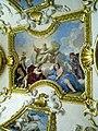 Palacio Real de Aranjuez - Interior 05.jpg