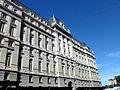 Palacio de Correos de Buenos Aires, 2012-09-02 001.JPG