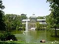 Palacio de Cristal.Madrid 04.jpg