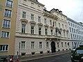 Palais Erlanger Argentinierstr 33.JPG