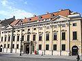 Palais Harrach Vienna June 2006 054.jpg