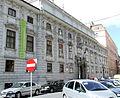 Palais Lobkowitz7.jpg