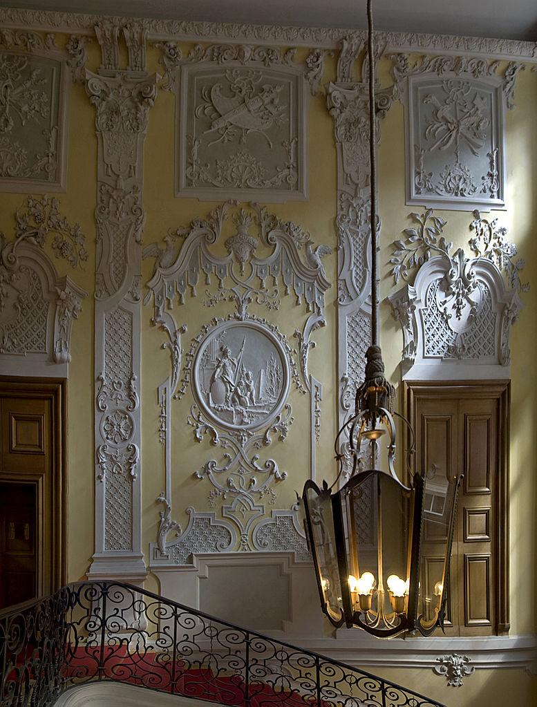 777px-Palais_Preysing_-_München_-_Treppenhaus_Detail_5.jpg?uselang=de