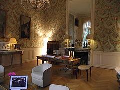 201 Lys 233 E Palace Wikipedia