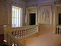 Palau del marqués de Campo o Berbedel, interior.jpg