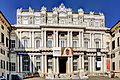 Palazzo Ducale di Genova (1).jpg