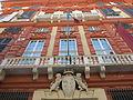 Palazzo Rosso,4.JPG